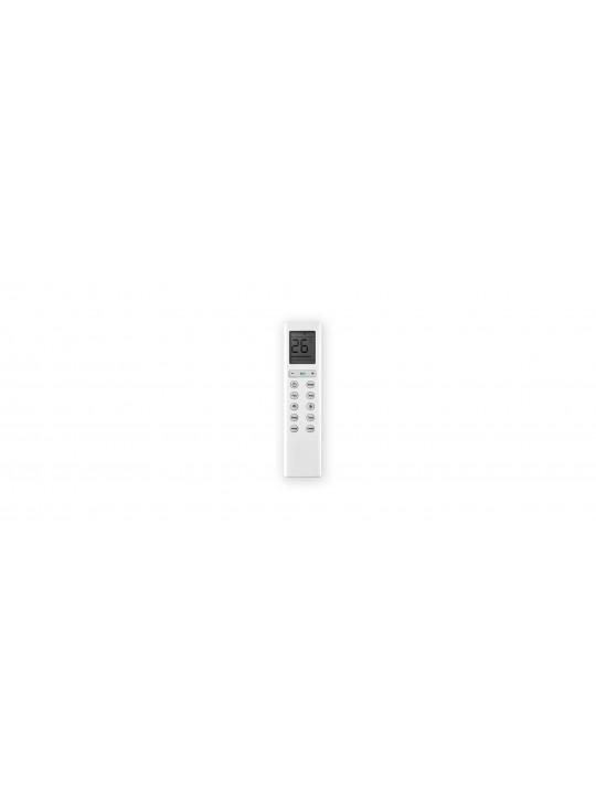 Кондиціонер  TCL TAC-09CHSD/YA11I Inverter R32 Wi-Fi