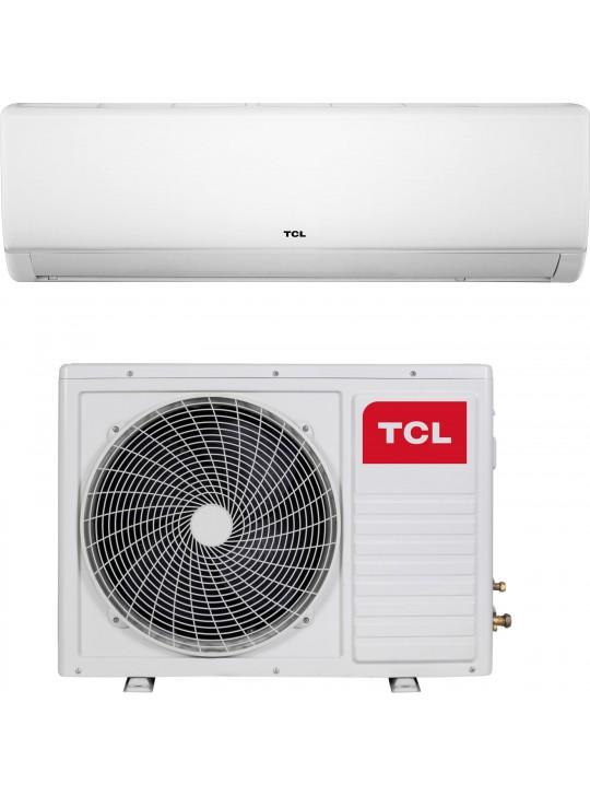 Кондиціонер  TCL TAC-09CHSA/VB  Inverter WI-FI Ready