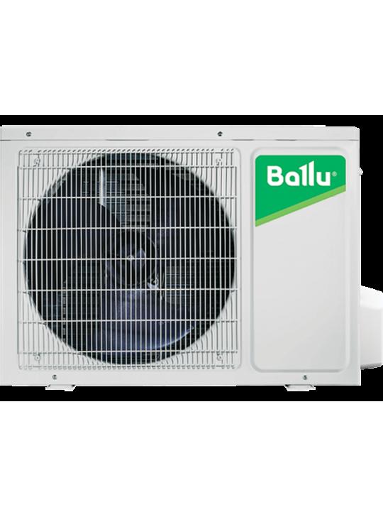 Кондиціонер  Ballu BSLI-09HN1/EE/EU