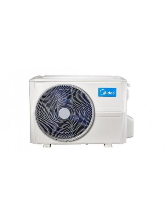 Кондиціонер  Midea Blanc DC Inverter MA-12N8DOI-I/MA-12N8DO-O R32