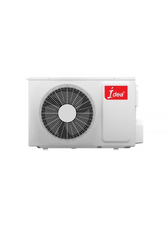 Кондиціонер IDEA DC Inverter ISR-07HR-SA0-DN8 ION