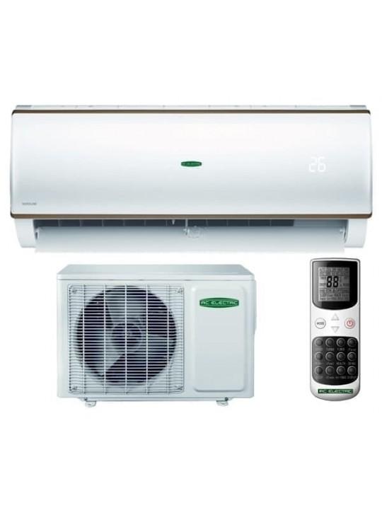 Кондиціонер AC Electric ACEM/I-07HN1_16Y