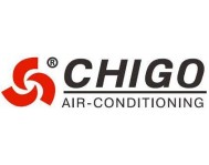 CHIGO від 8080грн.