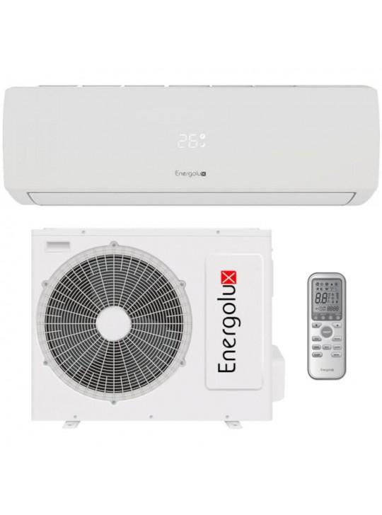 Кондиціонер Energolux SAS30LN1-A
