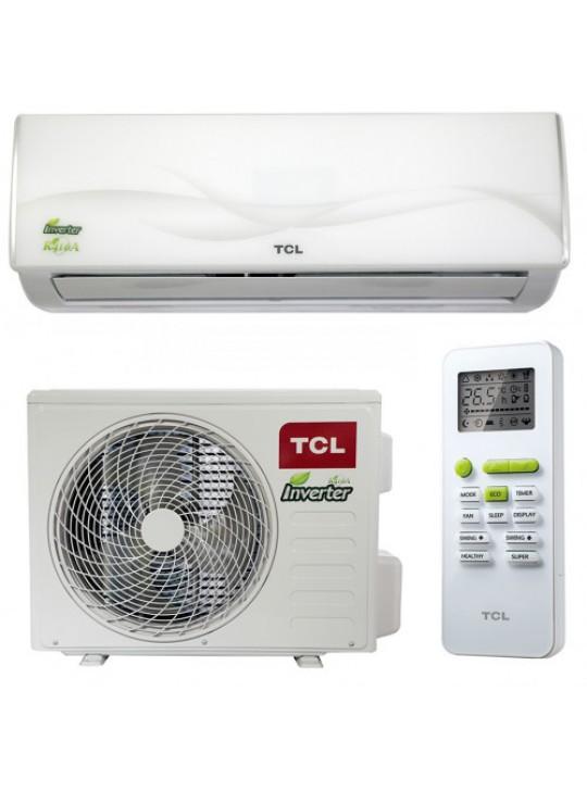 Кондиціонер  TCL TAC-09CHSA/XA31  Inverter WI-FI Ready