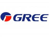 GREE від 12200грн.