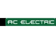 AC ELECTRIC від 6130грн.
