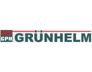 Grunhelm від 5799грн.