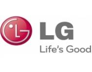 LG від 14999грн.