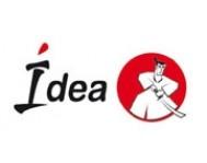 IDEA від 6302грн.