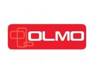 OLMO від 6650грн.