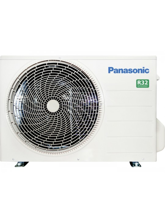 Кондиціонер Panasonic CS-TZ60TKEW/CU-TZ60TKEW