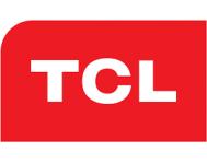 TCL від  6463грн