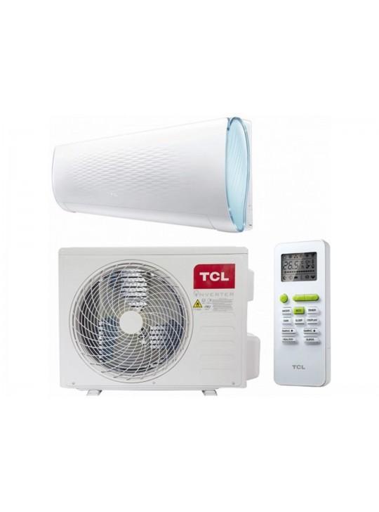 Кондиціонер  TCL TAC-09CHSD/XP  Inverter R32 WI-FI Ready