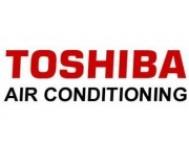 TOSHIBA від 10999грн
